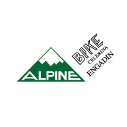 alpineq