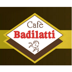 badiq
