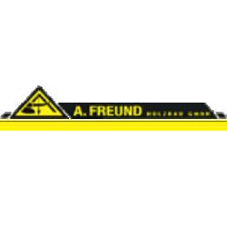 Freundq