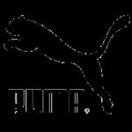 Pumaquadrat