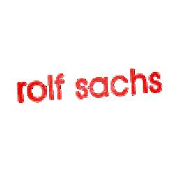 sachsq
