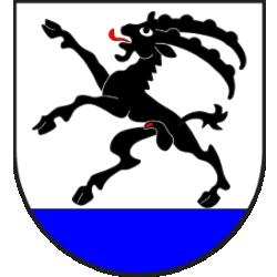 silvaplanaq