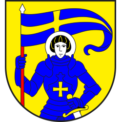 st.moritzq