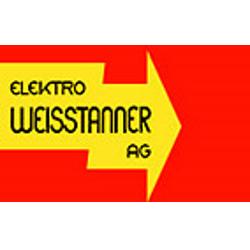 weisstannerq