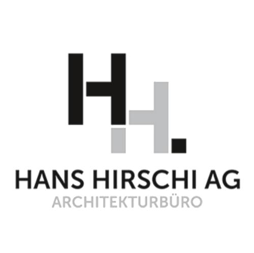 HansHirschi