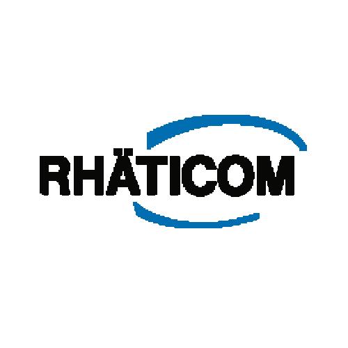 Rhaeticom