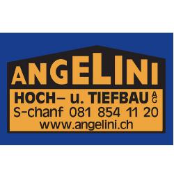 angeliniq