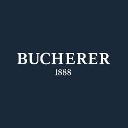 buchererq