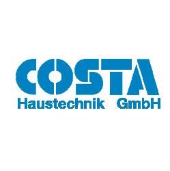 costaq