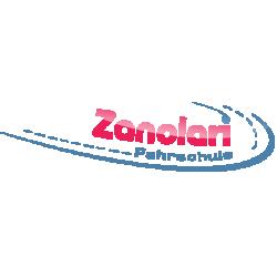 Zanolariq