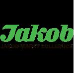 Jakobmarktq
