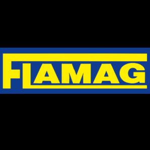 Flamagq