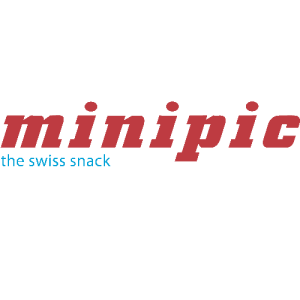 minipicq