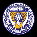 soroptimistq
